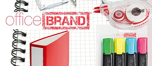 officebrandbox_neu